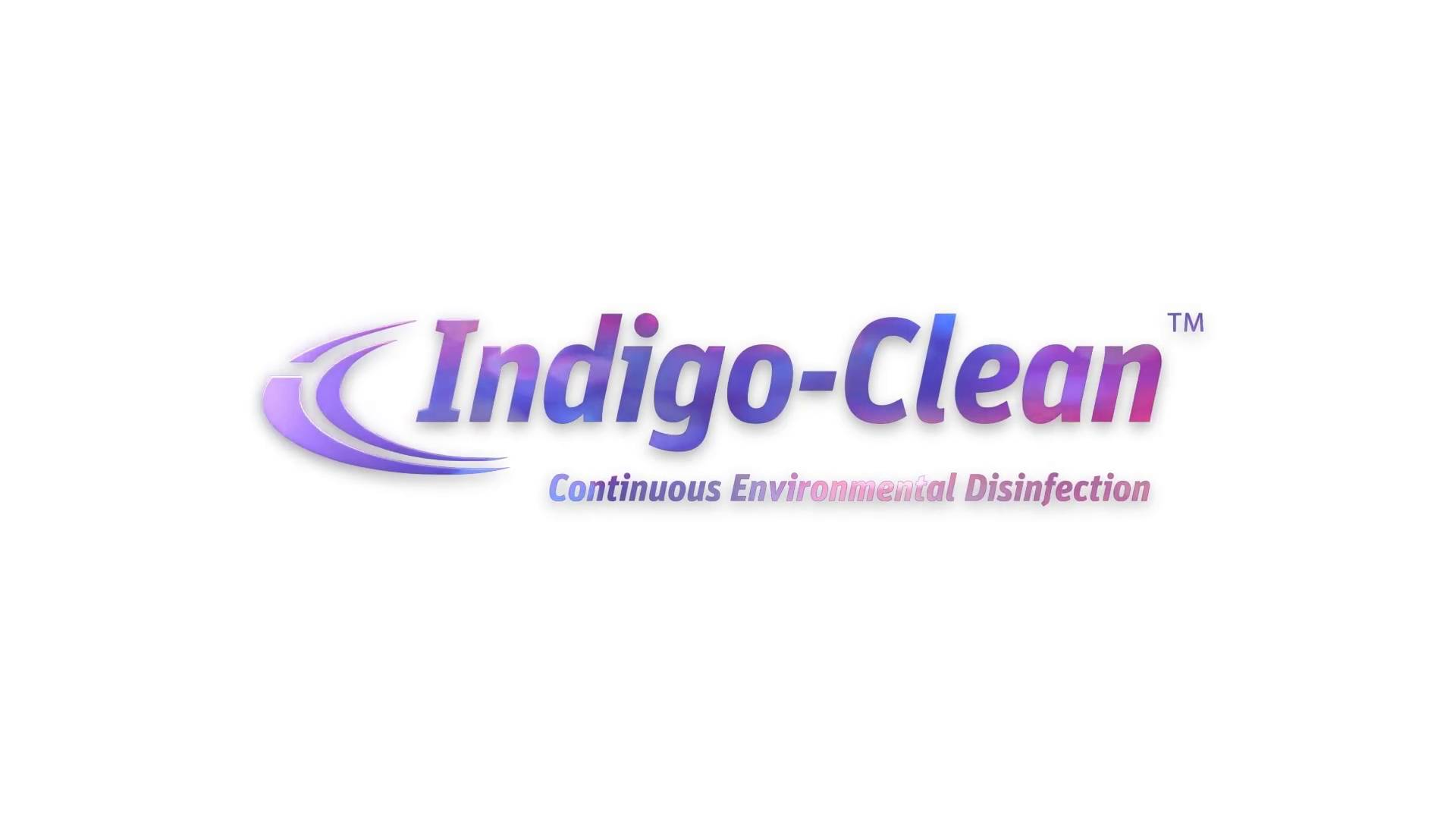 sc 1 st  Indigo-Clean : kennall lighting - azcodes.com