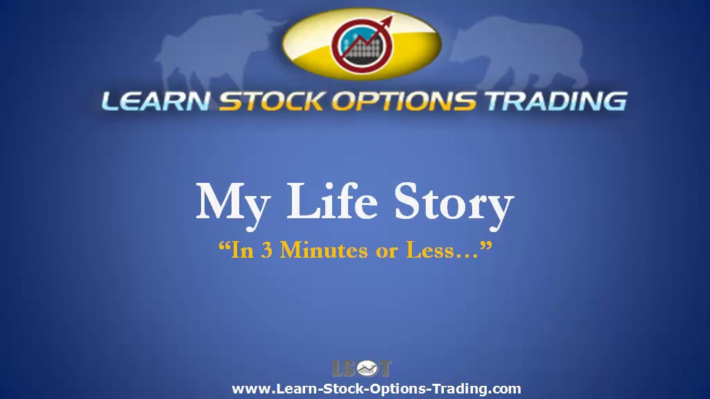 Are binary options regulated how where by whom