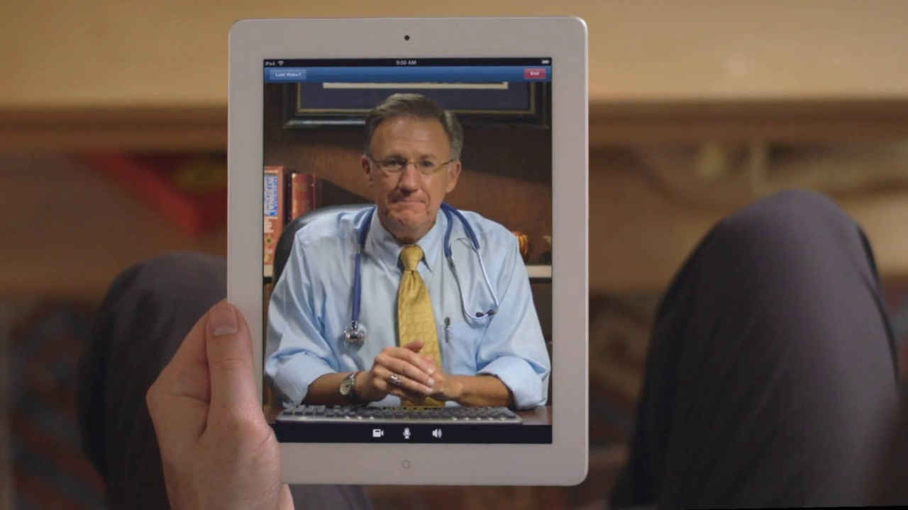 Can Telemedicine Help Kids With Add >> Blue Cross And Blue Shield Of Kansas Health Plans Groups 51