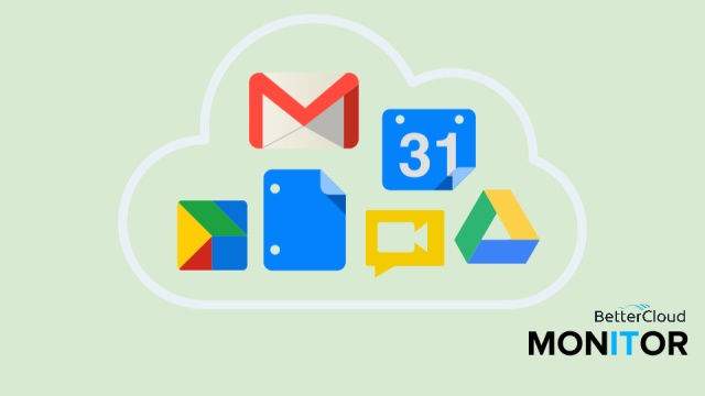 How to Quickly Copy Formatting in Google Docs - BetterCloud Monitor