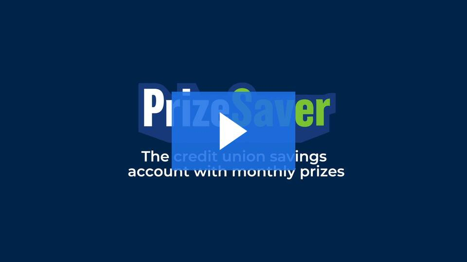 Prizesaver radio advert
