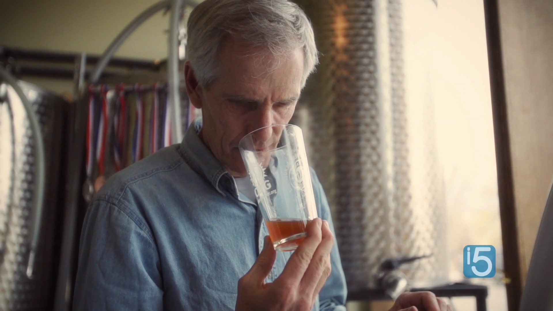 tom hennessy on the art of brewing craft beer infusion5 rh infusion5 com User Manual Ryobi Weed Eater Operations Manual