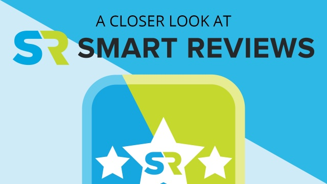 Learn How Sr Smart Reviews Can Help Your Practice Get From The Right Patients In Places
