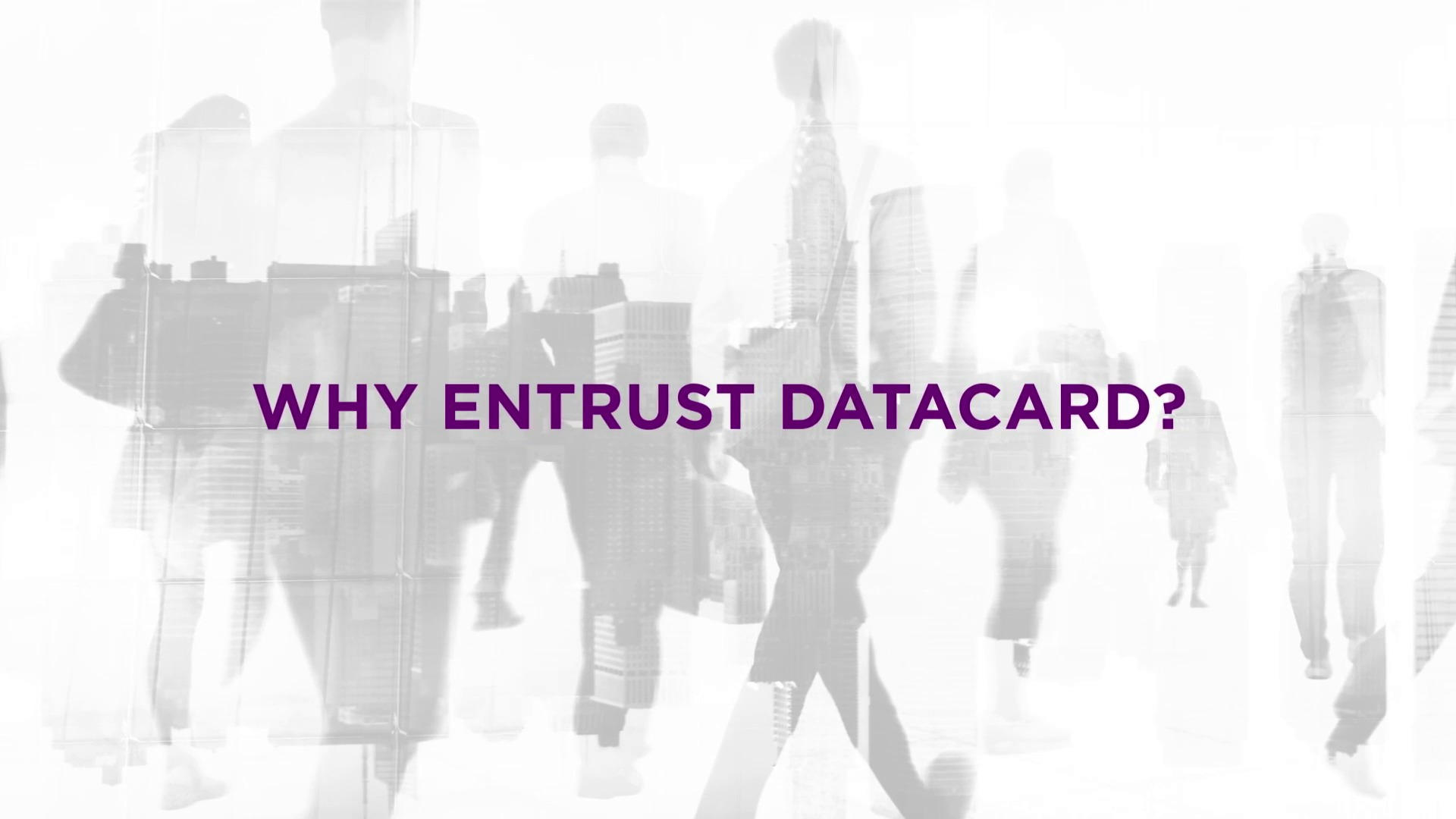 Careers entrust datacard 1betcityfo Image collections