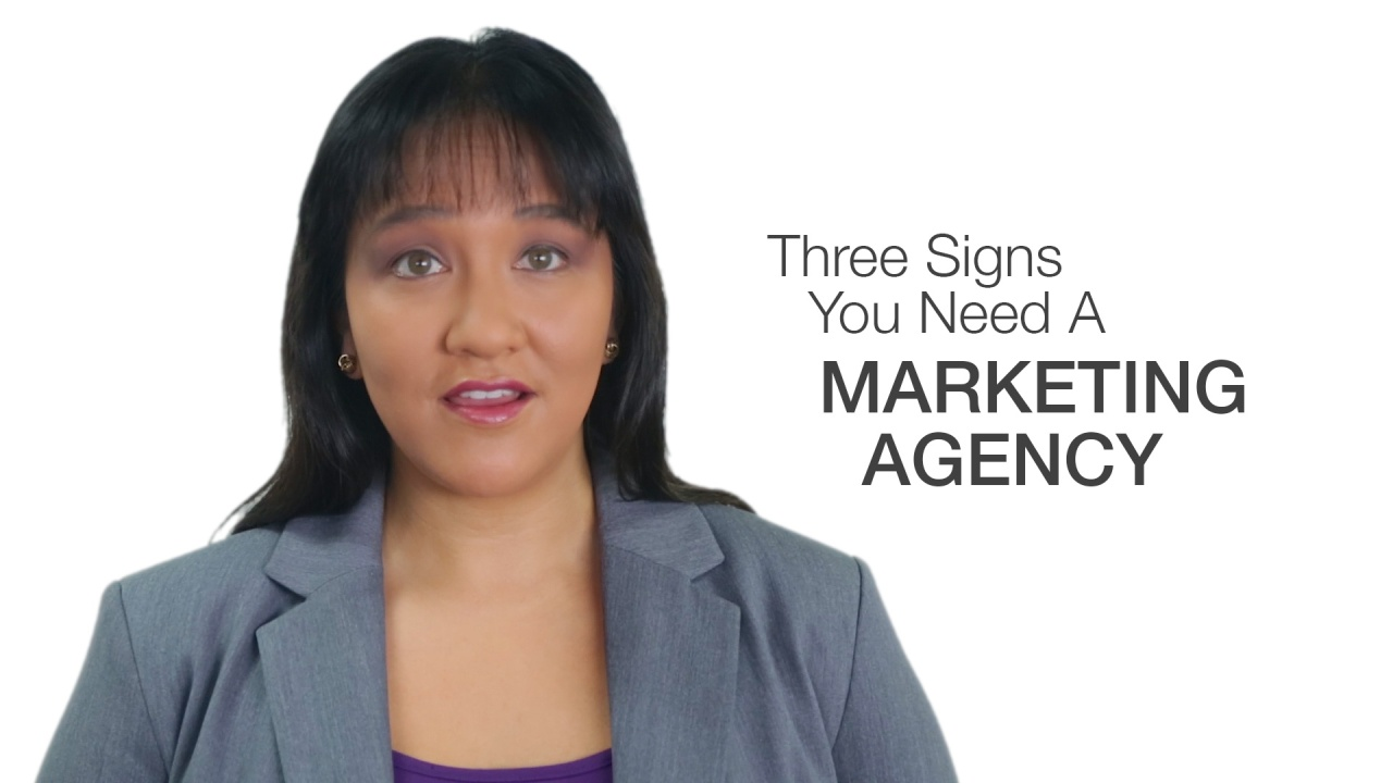 Wistia video thumbnail - Three_Major_Signs-Wistia