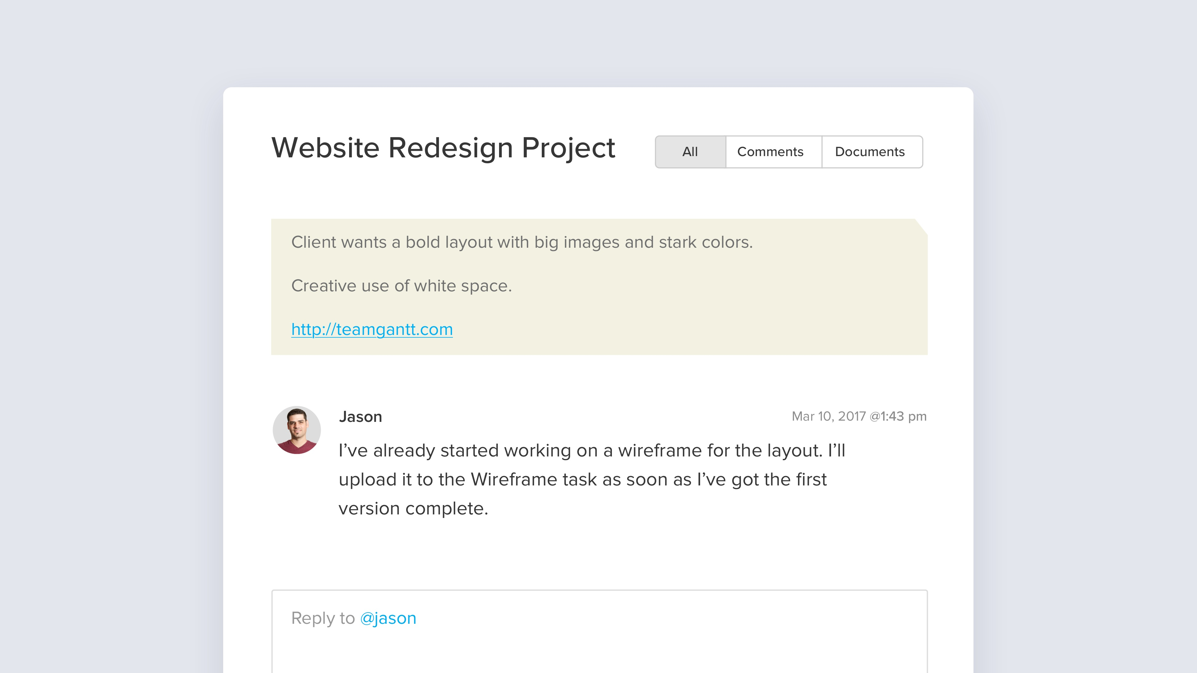 Website Redesign Project Plan Example 110 Website Redesign Questions