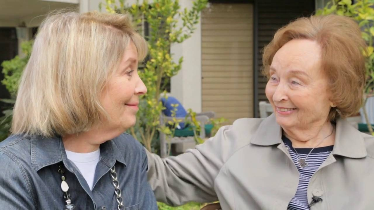 Wistia video thumbnail - The Right Time: Moving Into Senior Living Communities
