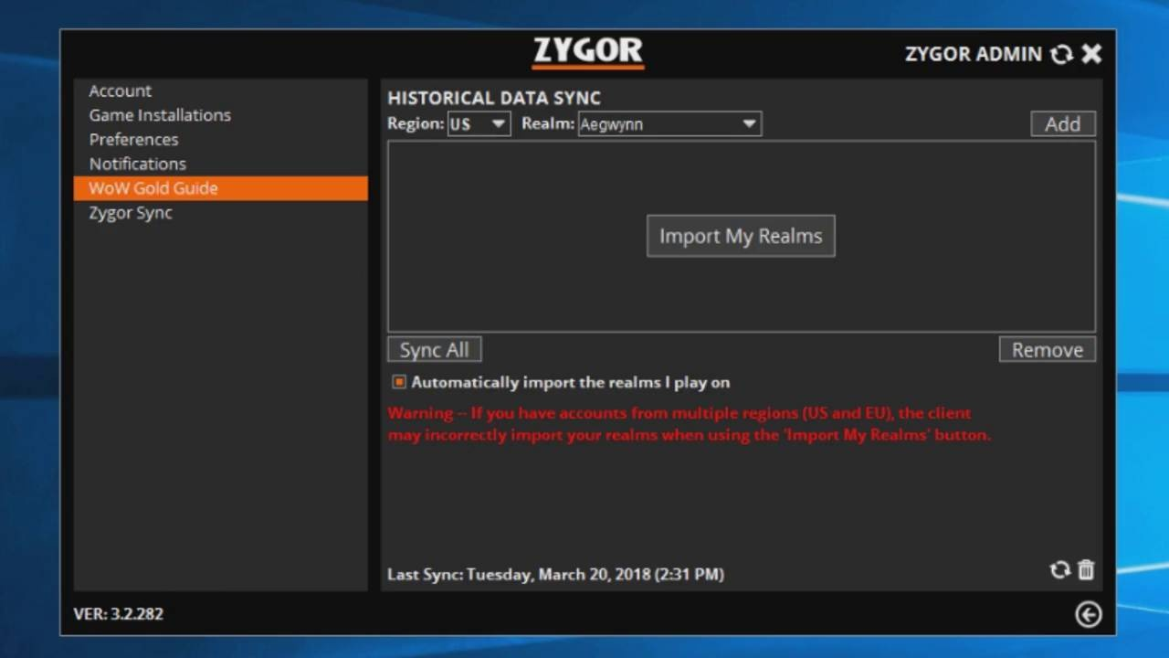 zygors guide torrent