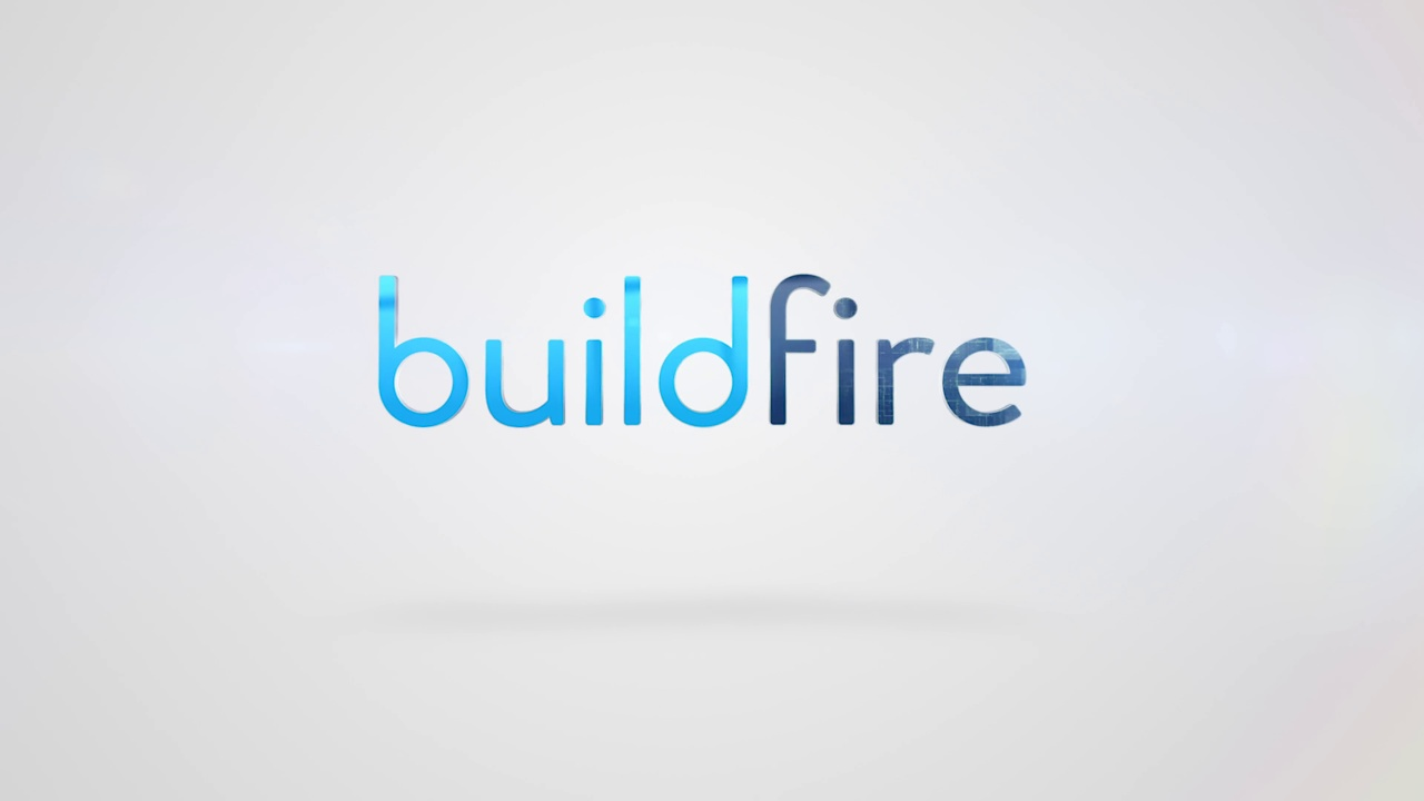 White Label BuildFire Mobile Apps and Dashboard for Your Development