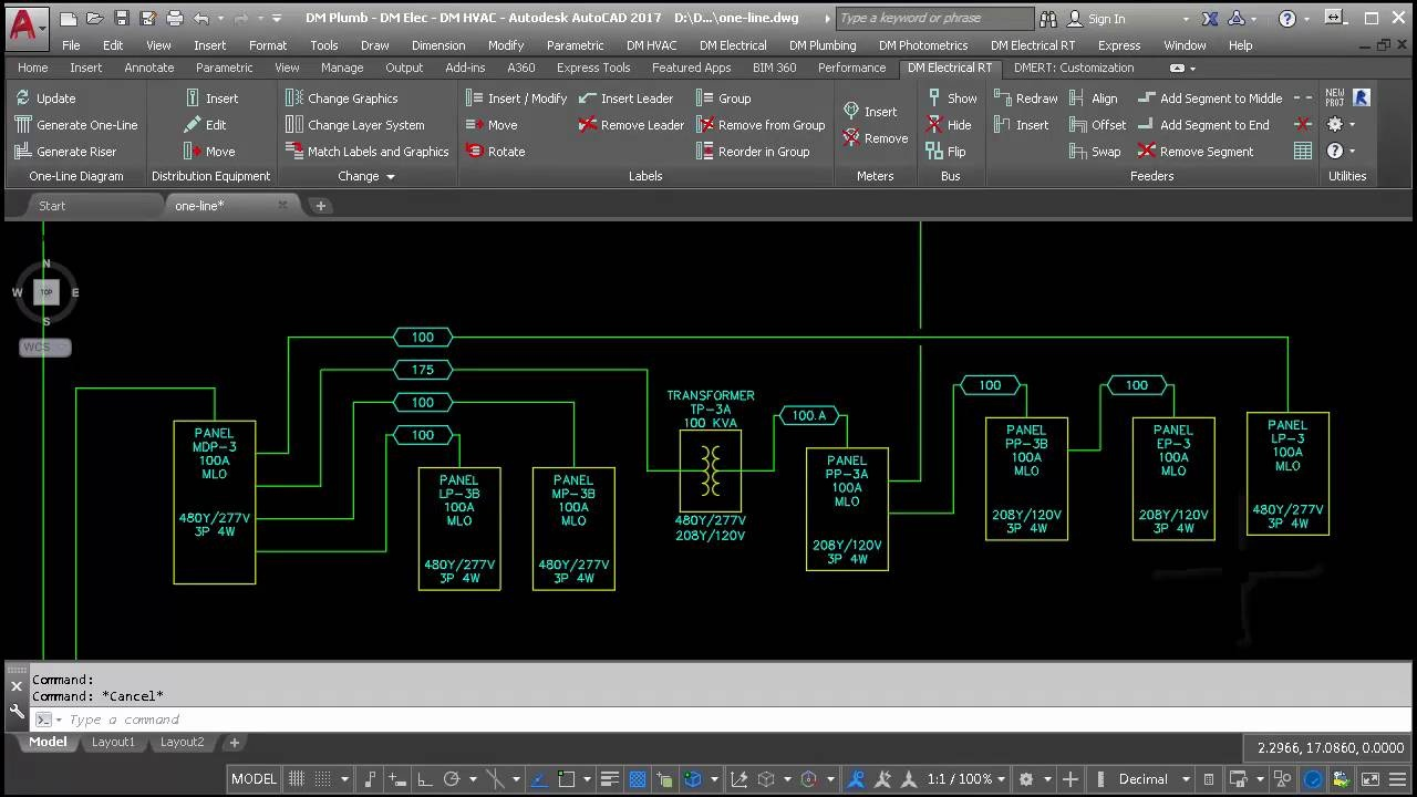 Amazing One Line Riser Diagrams Revit Design Master Wiring 101 Capemaxxcnl