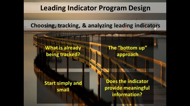 Wistia video thumbnail - Webinar: Leading Indicators, from Defining to Designing