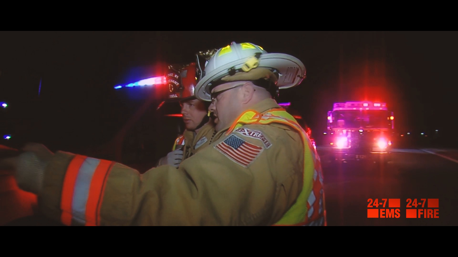 24 7 ems and 24 7 fire continuing education ems and firefighter 24 7 ems and 24 7 fire continuing education ems and firefighter development online courses fandeluxe Gallery