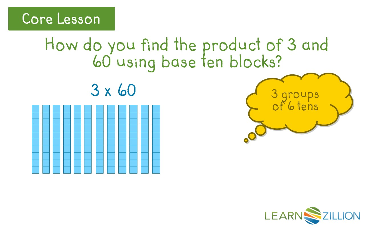Base ten worksheets 5th grade
