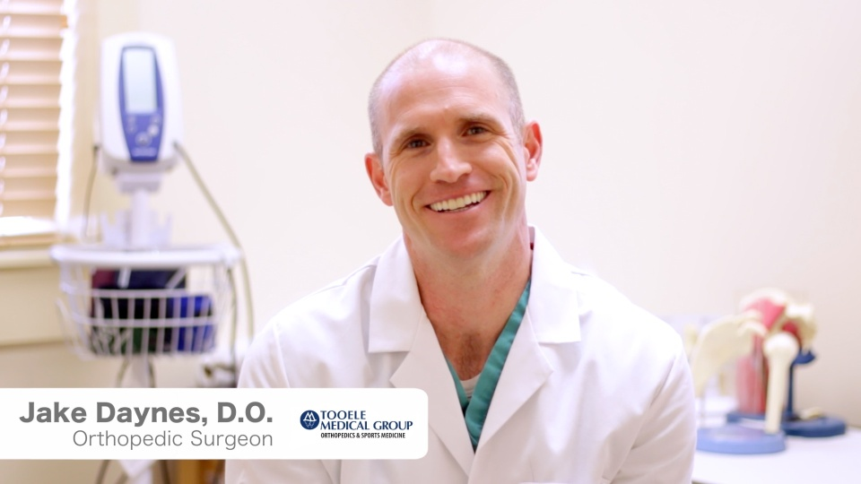 Mountain West Medical Orthopedics Find A Specialist Campaigns