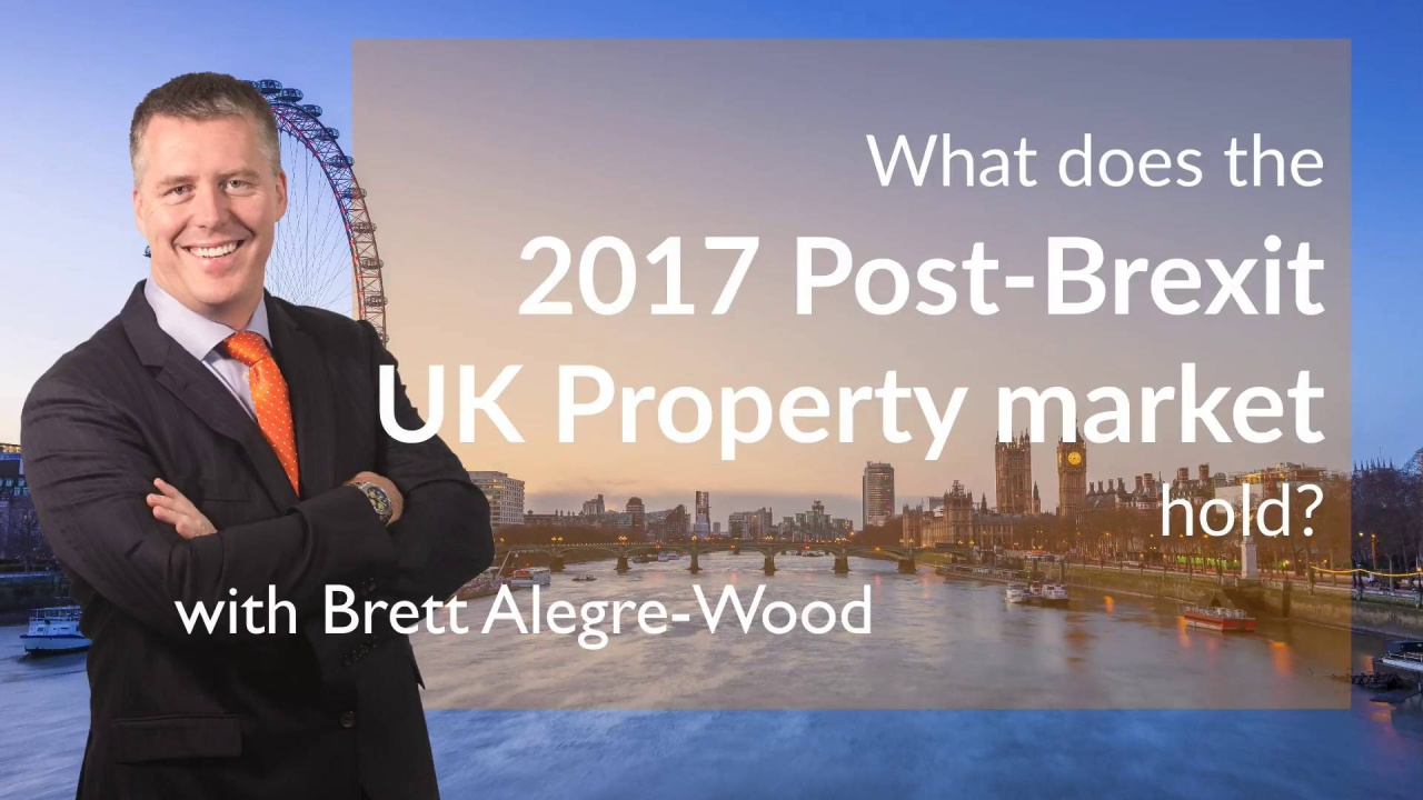 Wistia video thumbnail - Current Property News Update