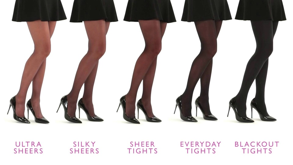 8ac9d7faf6a Hanes Hanes Alive Full Support Control Top Pantyhose