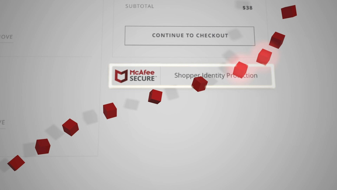 Free Mcafee Secure Certification Vs Mcafee Secure Certification Pro