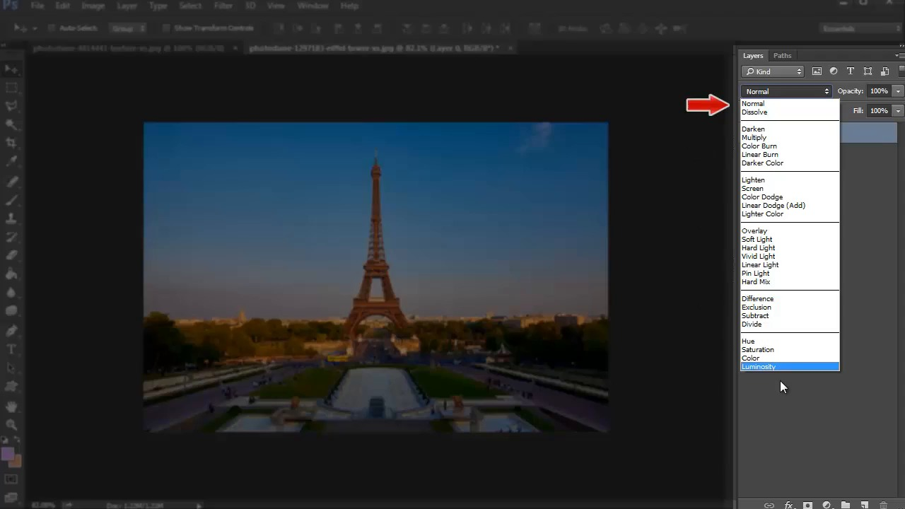 About fonts in Photoshop - Adobe Help Center