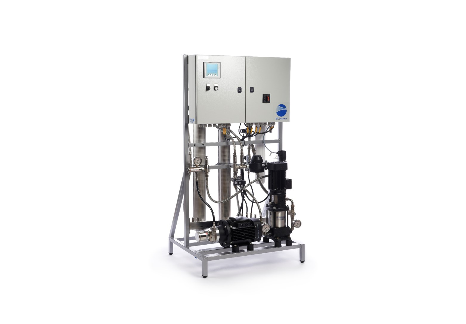 a56479a73329b9c3ccc4ead63c7371e43388ad65?image_crop_resized=640x445 mlp ro water treatment for the ml air humidification systems Reverse Osmosis Flow Diagram at crackthecode.co