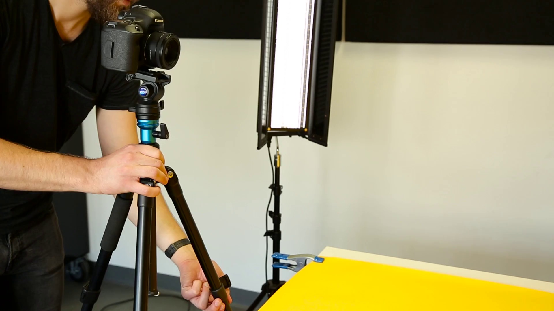 How to Produce a Stop Motion Video — Wistia Learning Center