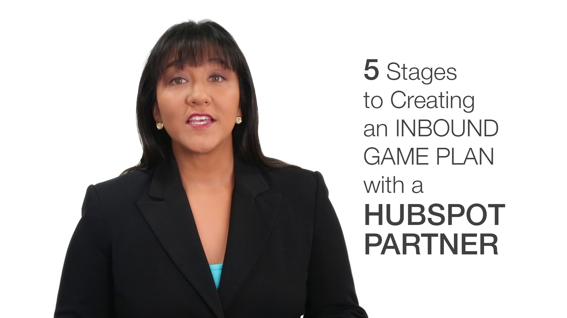 Wistia video thumbnail - Create_Inbound_Hubspot_Partner-Wistia