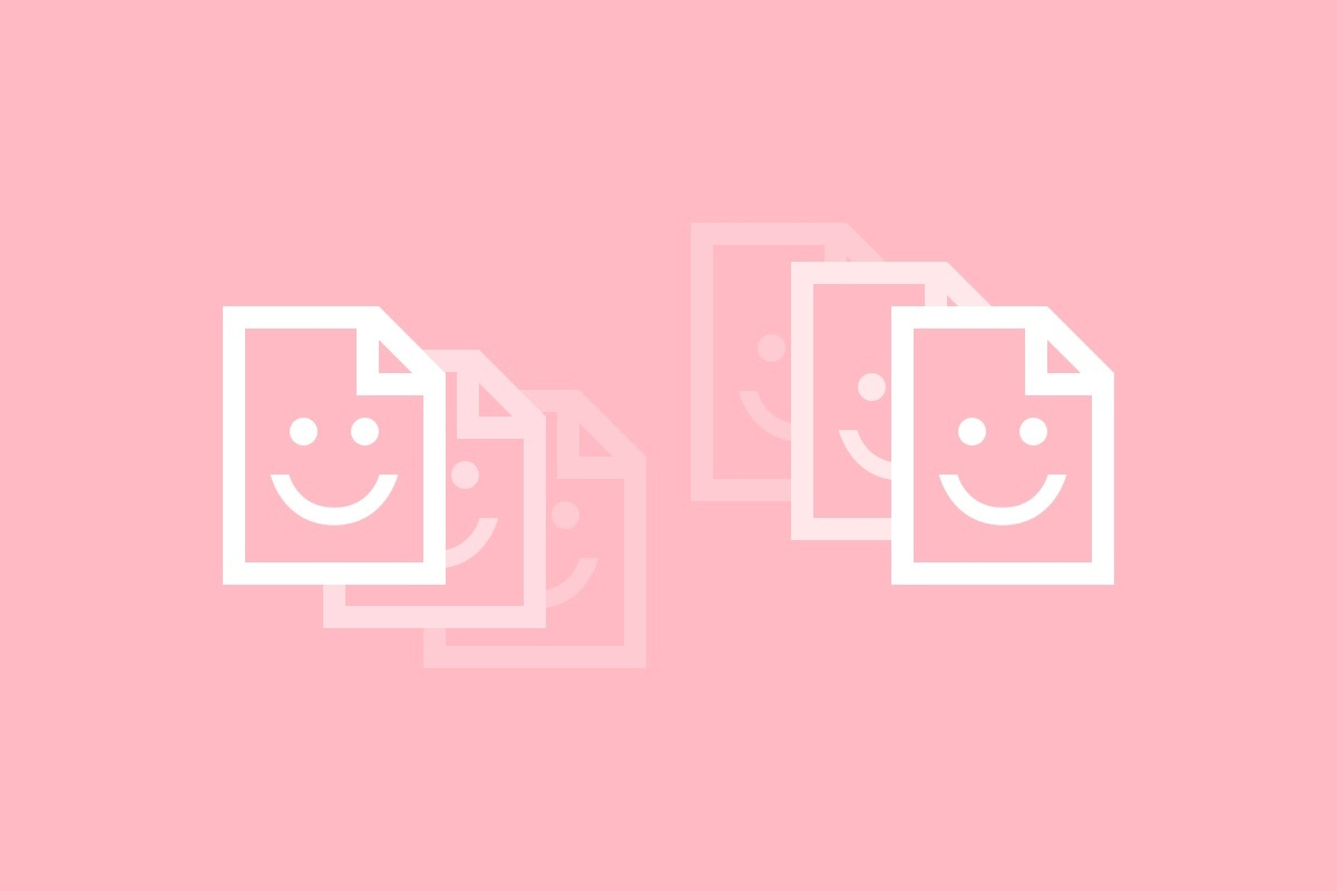 simple-page-transitions
