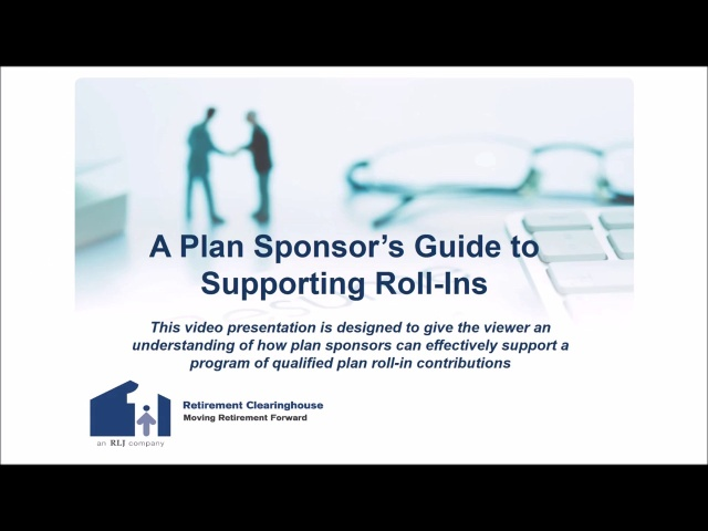Wistia video thumbnail - PS_Guide_to_Supporting_Roll-Ins_083016