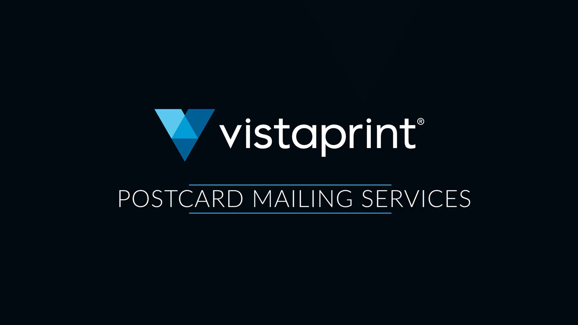 vistaprint customer care view subject