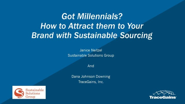 Wistia video thumbnail - TraceGains-Sustainability-Intro-Webinar-2016-06-15