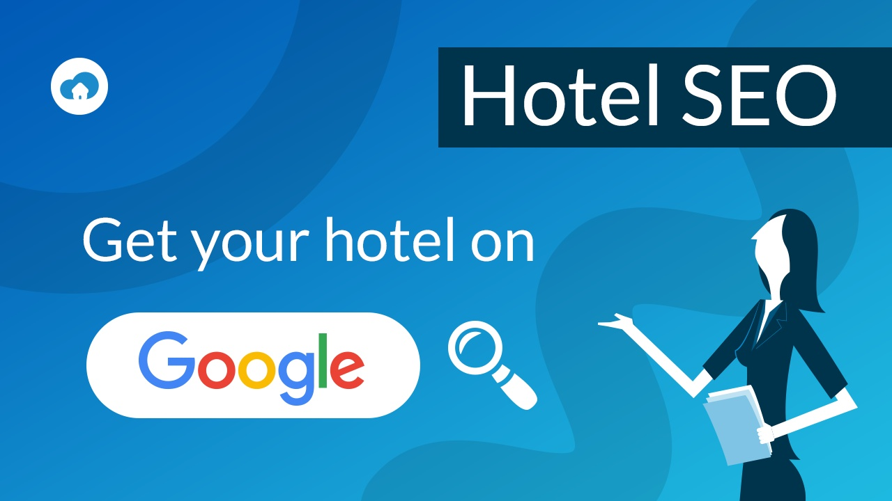 114b48aed6b Hotel marketing in 2019: The complete guide