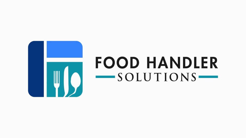 California Food Handlers Card Only 897 For Limited Time
