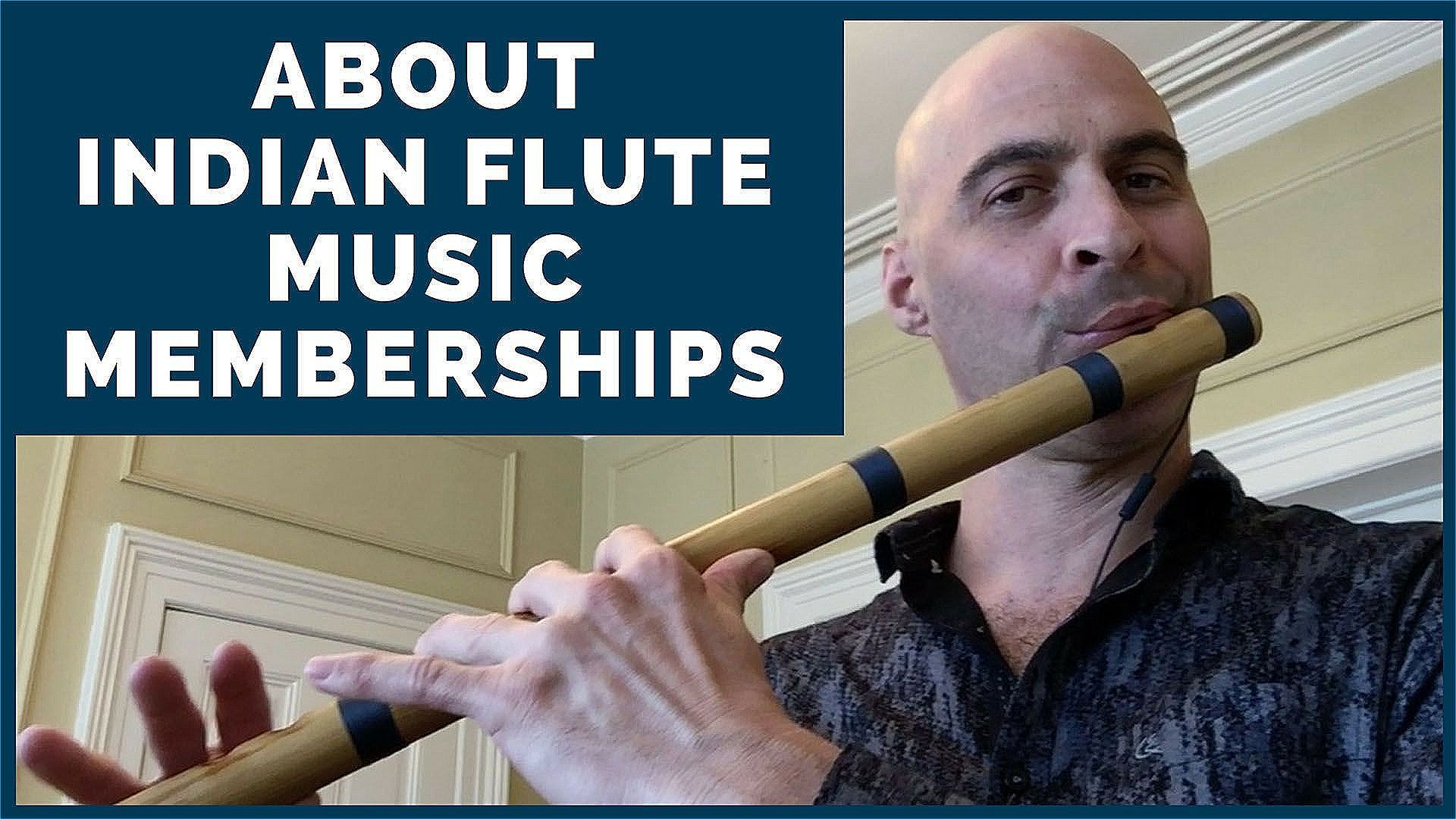best indian flute music mp3 free download