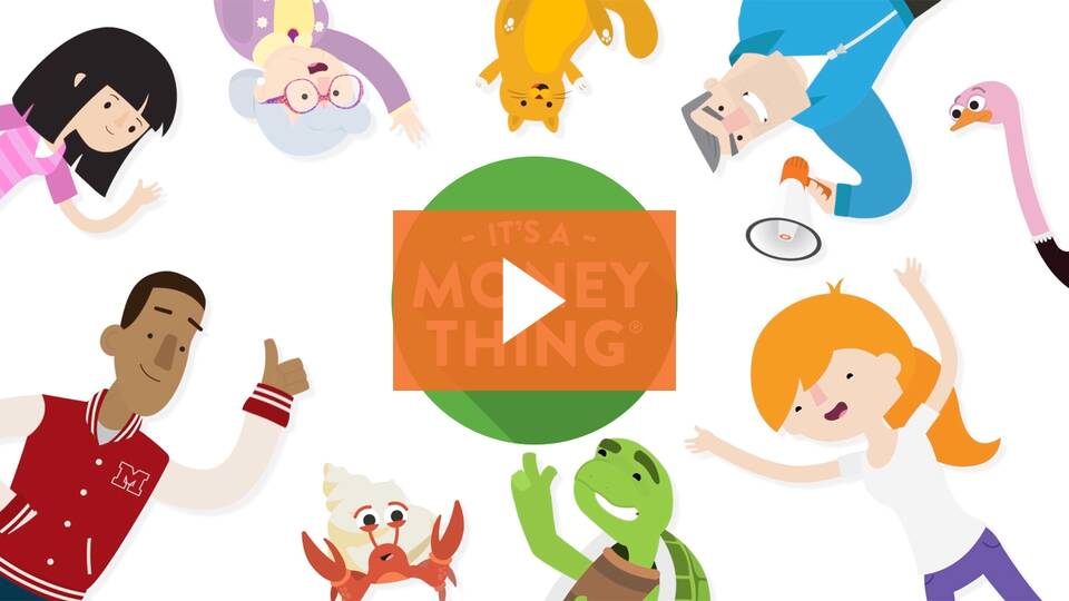 https://itsamoneything.wistia.com/medias/0eh3wnlibh?wvideo=0eh3wnlibh