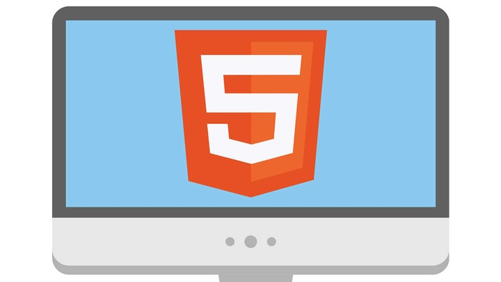 HTML5 Video Accessibility: Updates, Features, and Guidelines
