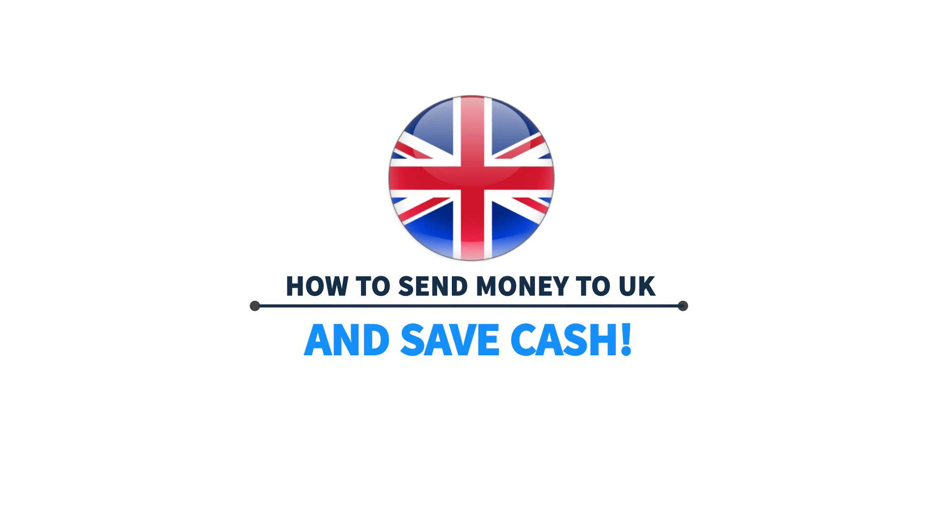 Best way to send money to uk finder biocorpaavc Image collections