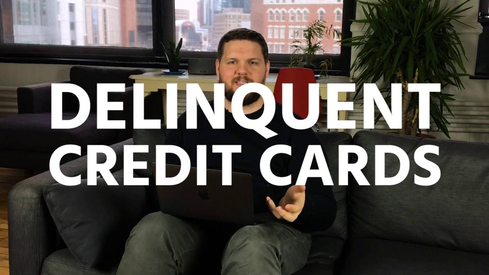 Wistia video thumbnail - You're handling delinquent churn wrong