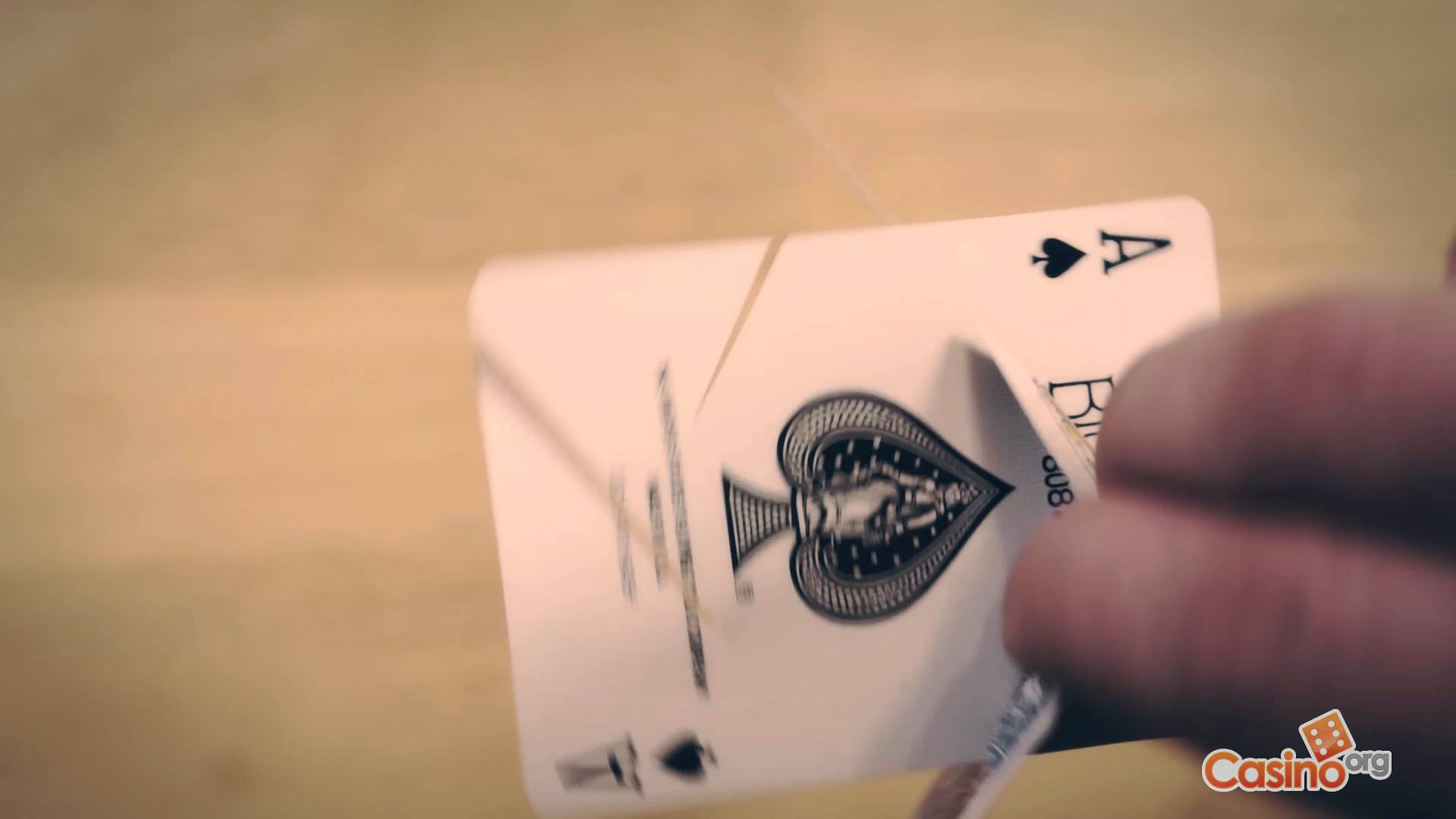 How to throw the perfect casino themed party casino blog solutioingenieria Choice Image