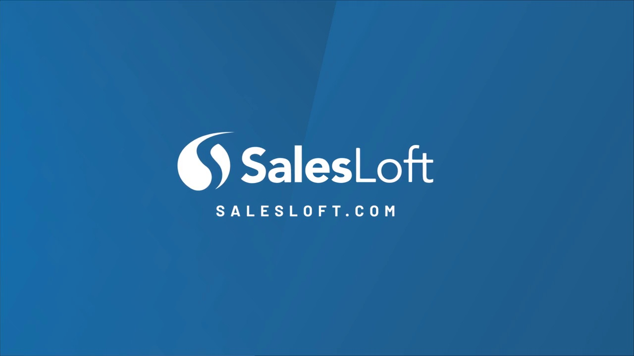 Yext + SalesLoft