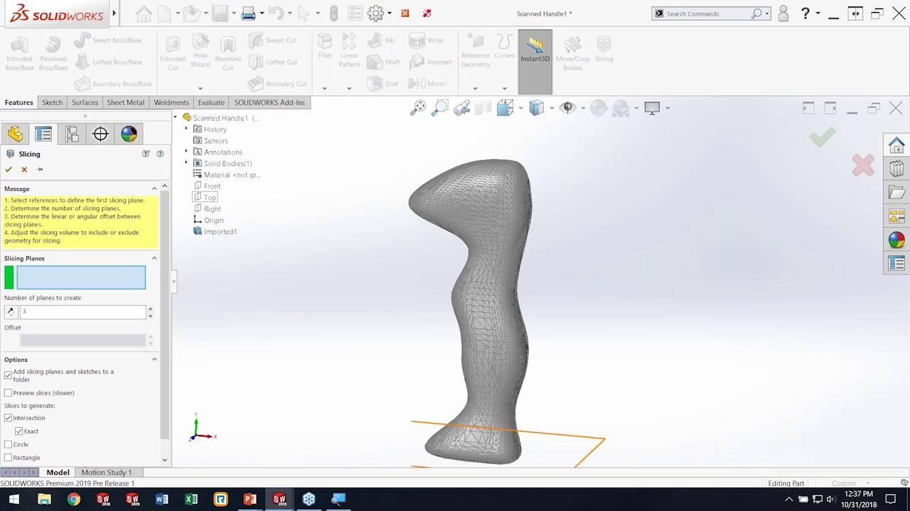 Webinar Wednesday_ What's New in SOLIDWORKS 2019 – Release Highlights Part 1
