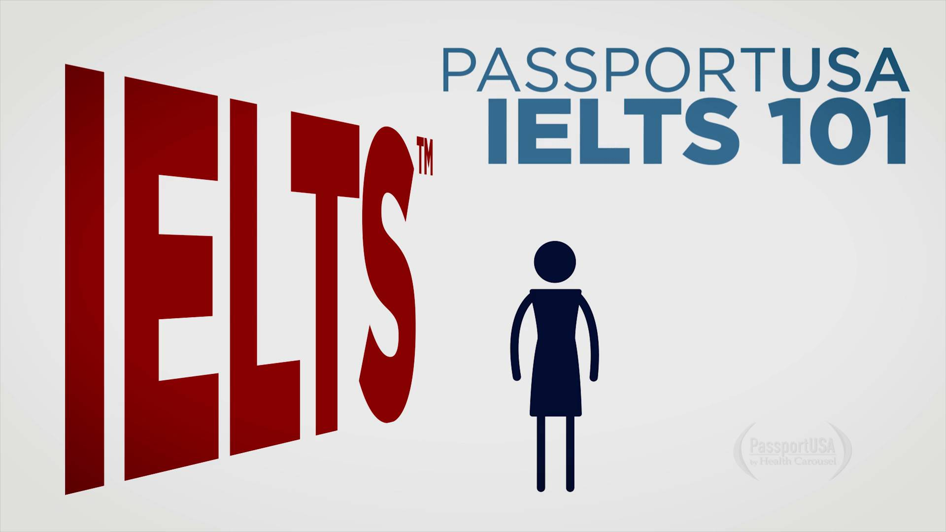How nurses can extend their ielts expiry to five years xflitez Gallery