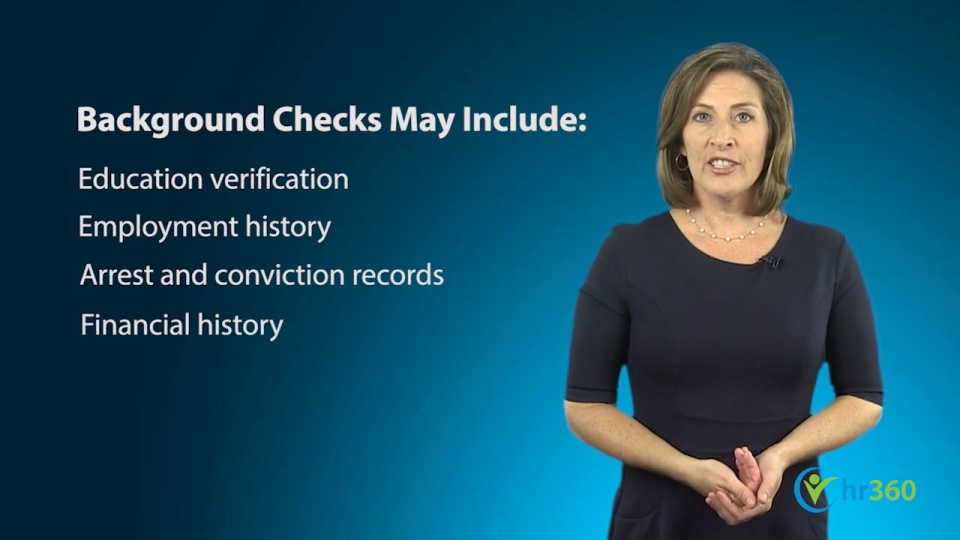 Wistia video thumbnail - Background Checks - public