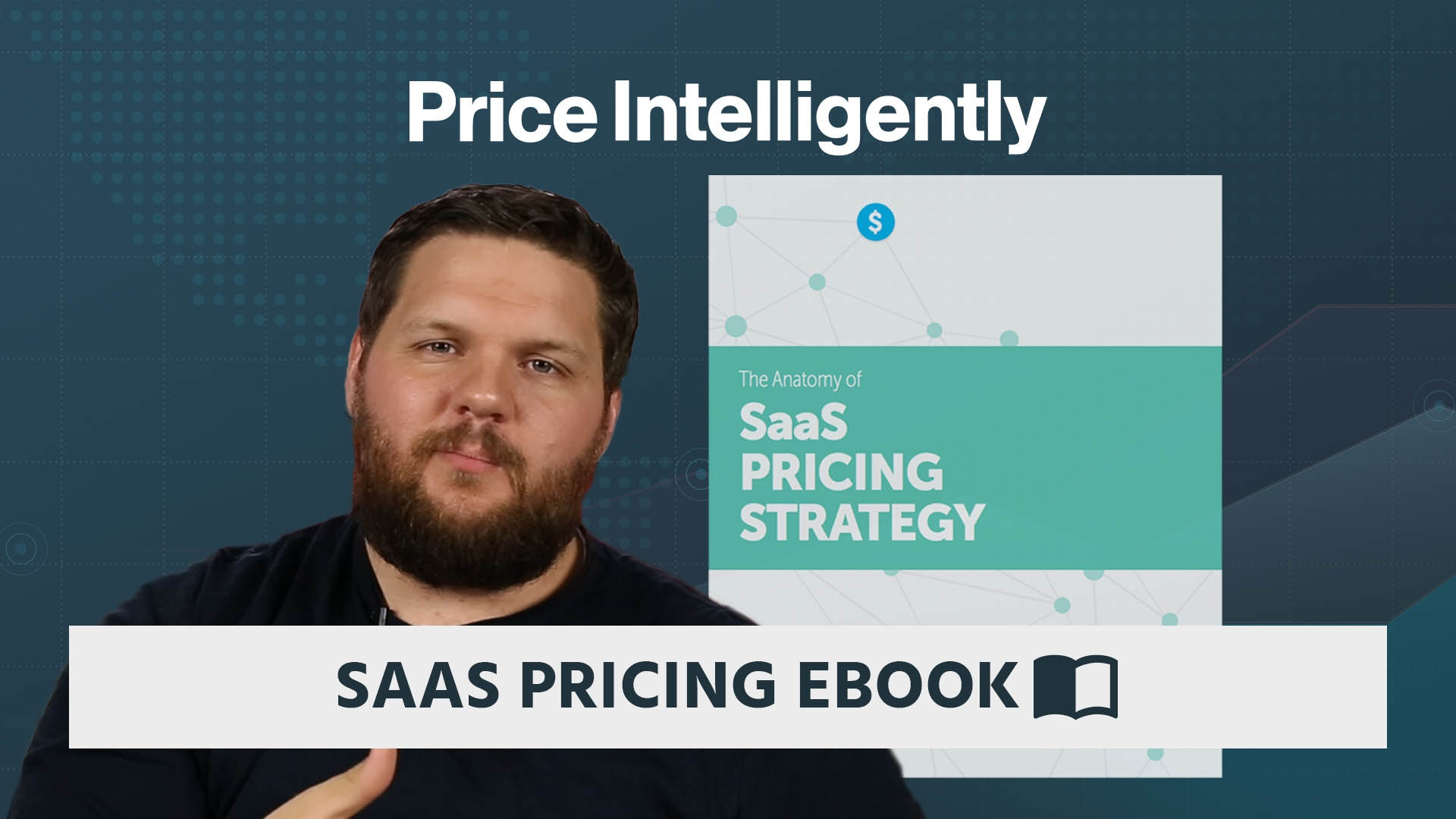 Wistia video thumbnail - The Most Comprehensive Book Written on SaaS Pricing