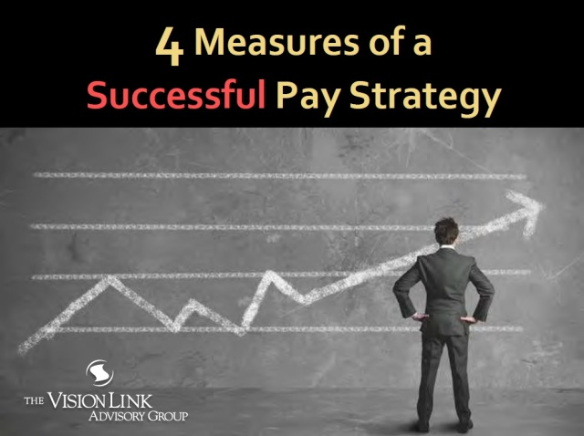 Wistia video thumbnail - 4-Measures-of-a-Successful-Pay-Strategy_092717