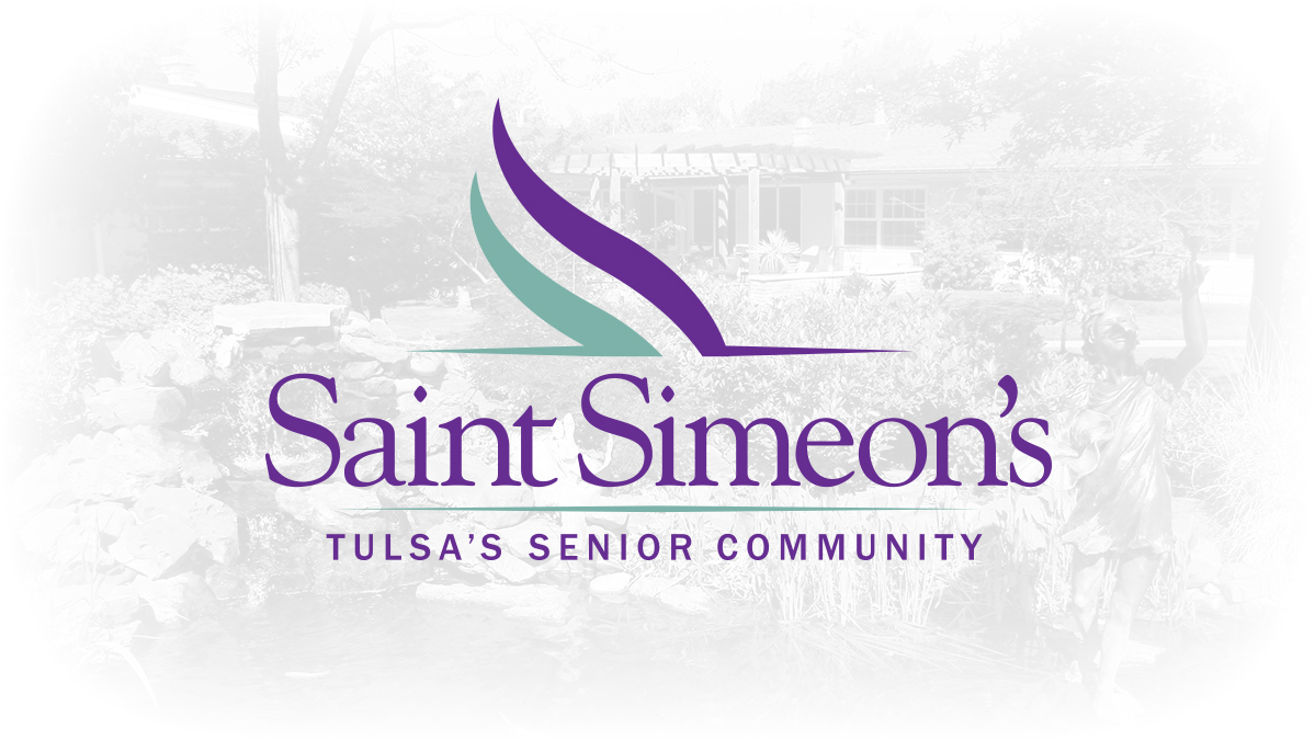 Senior activities tulsa