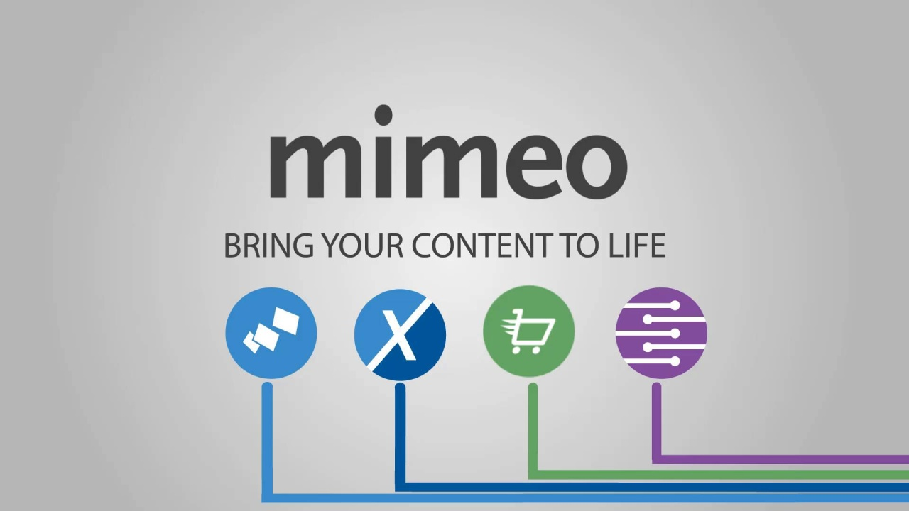 Image result for mimeo