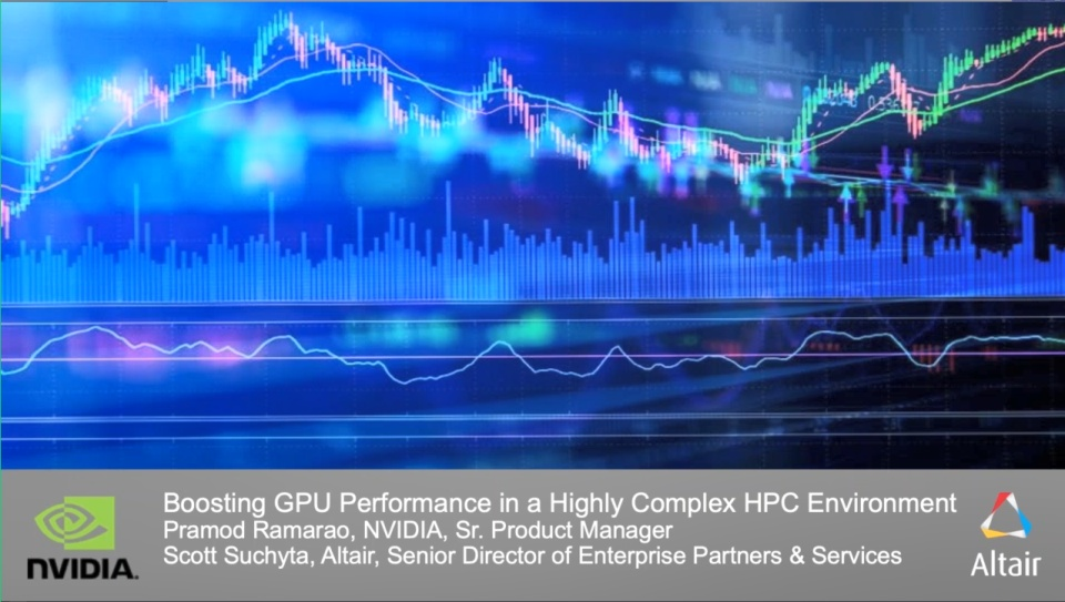 2019-06-25 11 00 Boosting Your GPU Performance in a Highly Complex HPC  Environment-EDITED