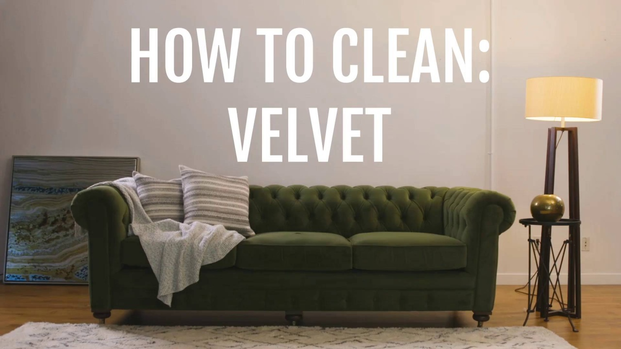 Velvet Has Been One Of The Gest Trends In Furniture Upholstery This Year And There Is No Sign Luxurious Fabric Losing Its Er