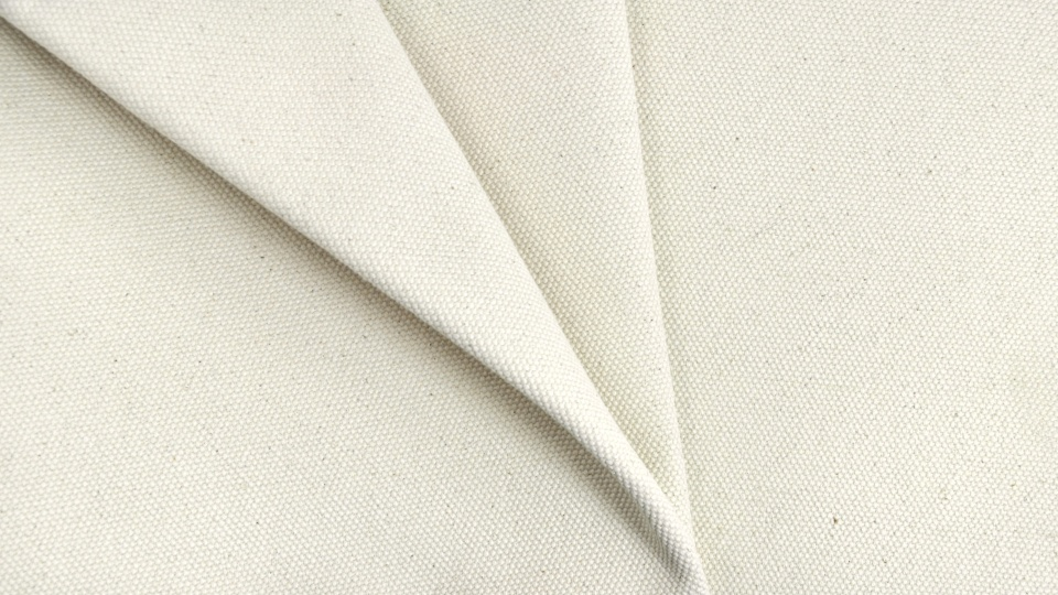 549cce0c5 Canvas Fabric Product Guide | OFS Maker's Mill
