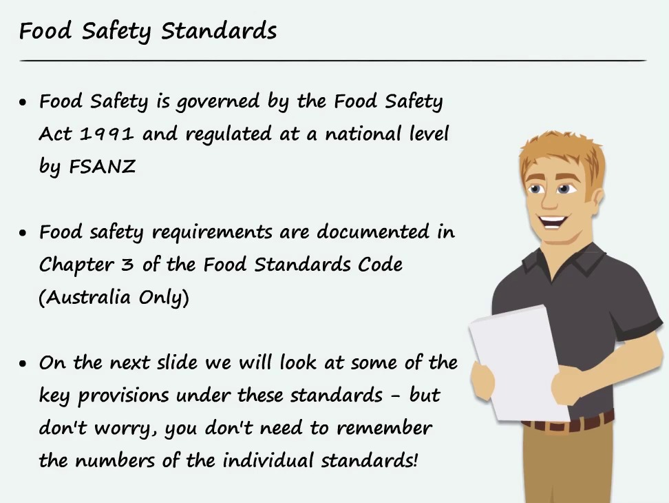 Level 2 Food Hygiene Questions Bolanhorizonconsultingco