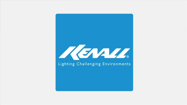 sc 1 st  Kenall : kennall lighting - azcodes.com
